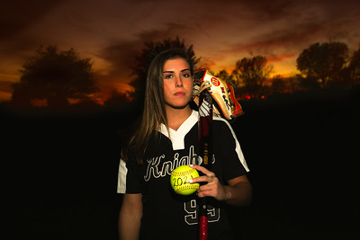 2021 EDIT Senior Rose 7172
