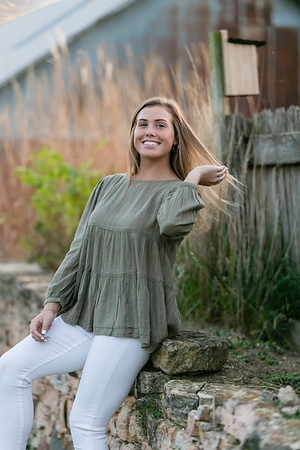 2021 EDIT Senior Rose-7090