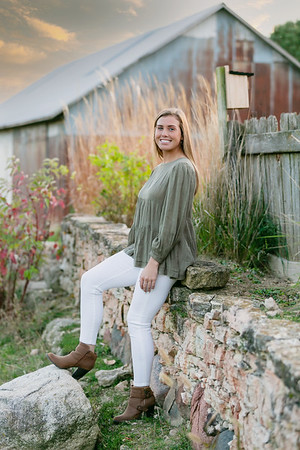 2021 EDIT Senior Rose-7086