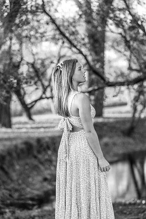 2021 EDIT Senior RoseBW-6992