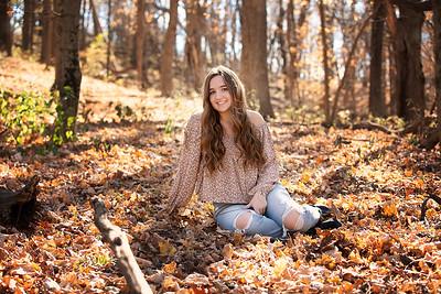 2020 Senior Sarah L--4