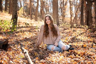2020 Senior Sarah L--5