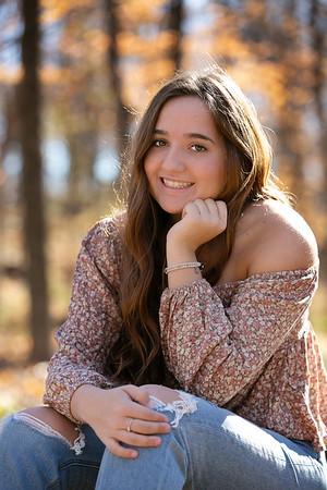 2020 Senior Sarah L--8