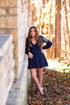 2020 Senior Sarah L--18