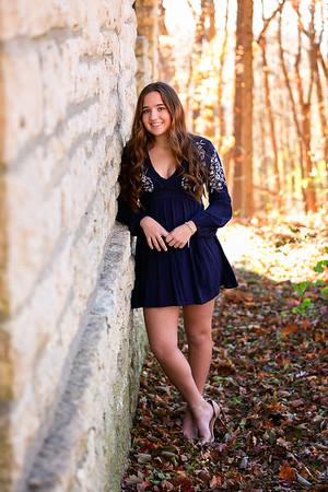 2020 Senior Sarah L--19