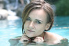 Model Julie - Photographer Dan Smigrod