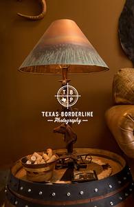 April 18, 2017-Texas Wine Barrel Co -D5S_3233-Edit-