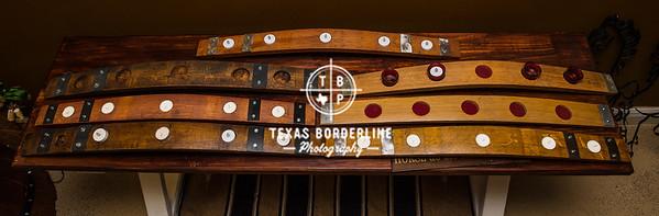 April 18, 2017-Texas Wine Barrel Co -D5S_3237-