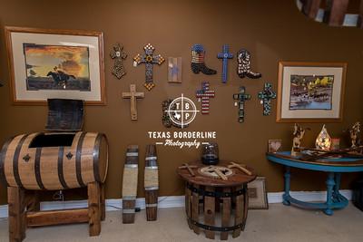 April 18, 2017-Texas Wine Barrel Co -D5S_3190-