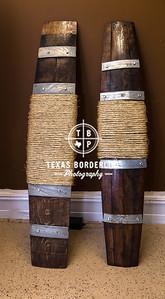 April 18, 2017-Texas Wine Barrel Co -D5S_3215-Edit-