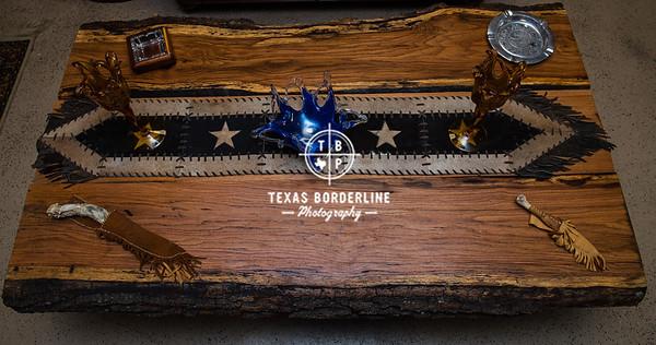 April 18, 2017-Texas Wine Barrel Co -D5S_3204-