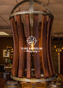 April 18, 2017-Texas Wine Barrel Co -D5S_3221-