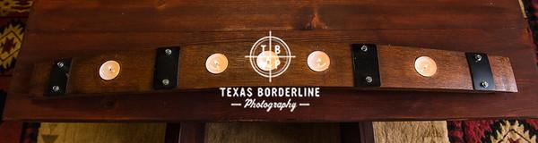 April 18, 2017-Texas Wine Barrel Co -D5S_3229-