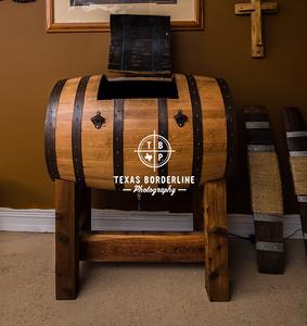 April 18, 2017-Texas Wine Barrel Co -D5S_3200-Edit-