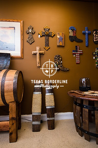 April 18, 2017-Texas Wine Barrel Co -D5S_3194-