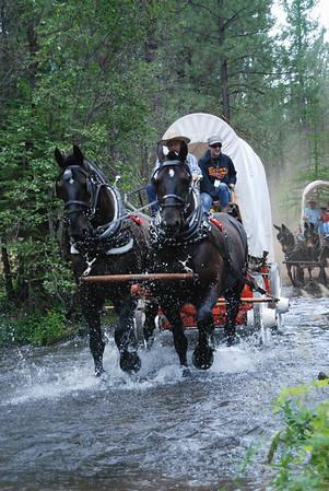 Wagon Train Trek 2019-9