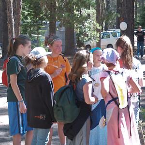 Barlow Trail '08