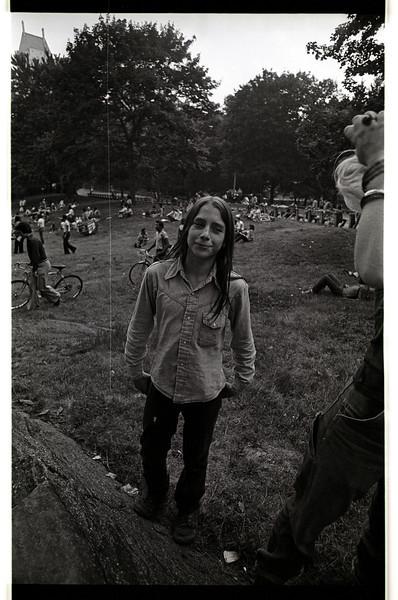 NYC1125  1975