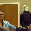 20130428 Eagle 73