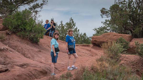 Family-4th-Climbing-04687