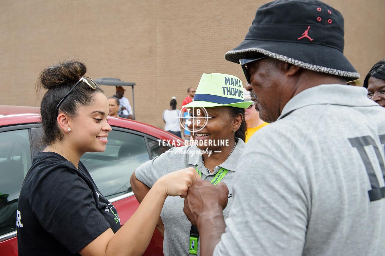 June 26, 2015-Earl Thomas III-0429