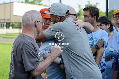 June 26, 2015-Earl Thomas III-0223