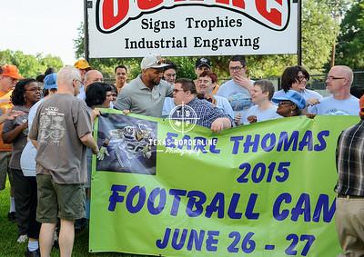 June 26, 2015-Earl Thomas III-0193