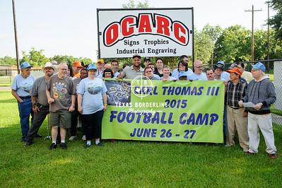 June 26, 2015-Earl Thomas III-0198