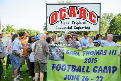 June 26, 2015-Earl Thomas III-0194