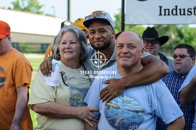June 26, 2015-Earl Thomas III-0232