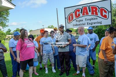 June 26, 2015-Earl Thomas III-0234