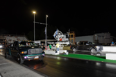 July 20, 2019-Evadale Raceway 'Test & Tune'-D3S_6365-