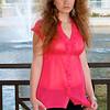 Photographer Dan Smigrod • Model: Danielle