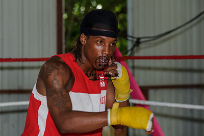 July 06, 2015-O'Shanique 'Ice Water' Foster-5720