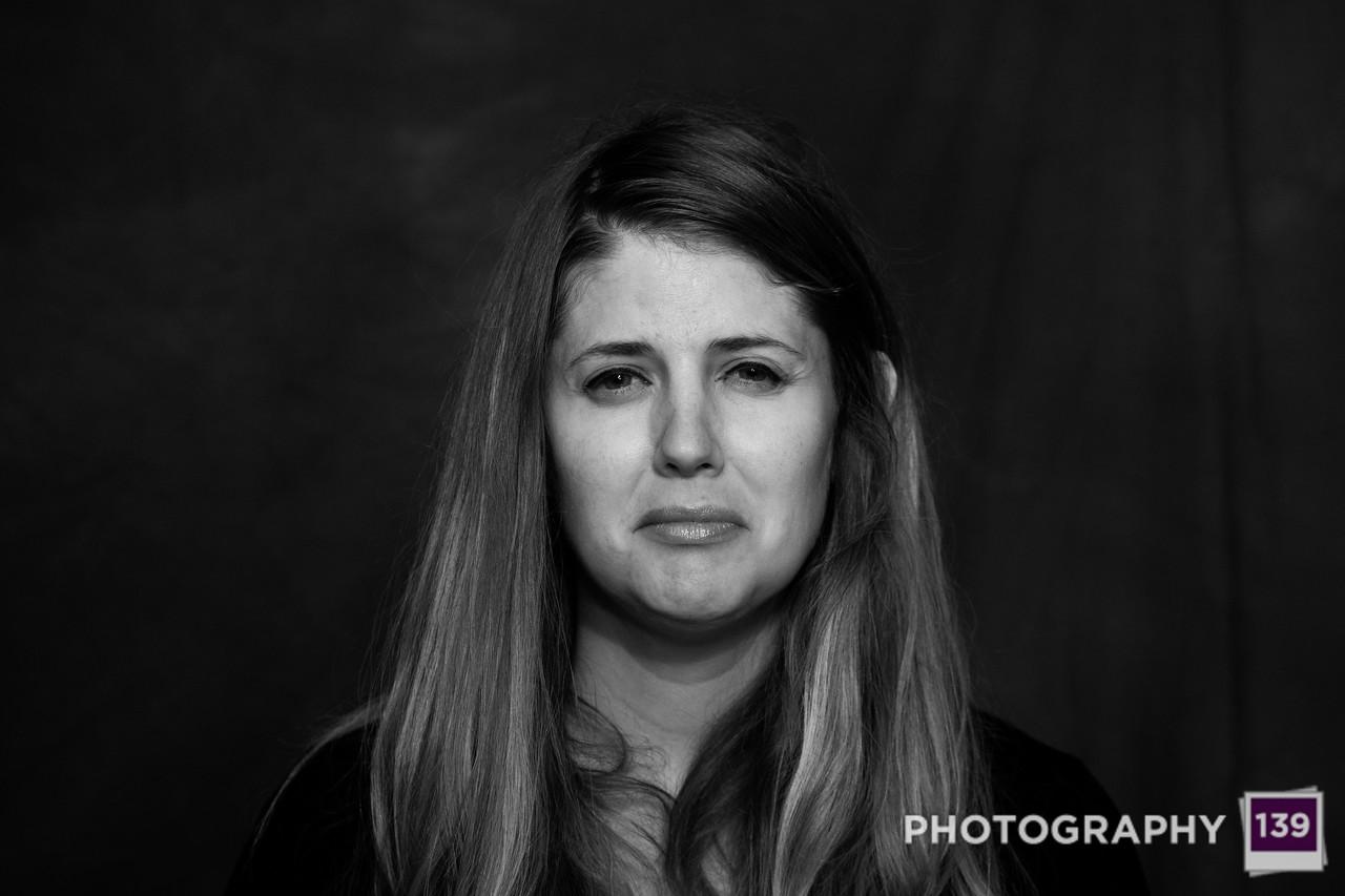 Bethany - Sadness