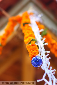 Maharashtrian-Wedding-SP-017