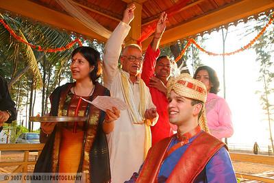 Maharashtrian-Wedding-SP-026