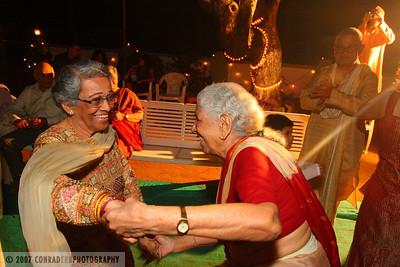Maharashtrian-Wedding-SP-013