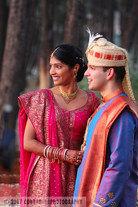Maharashtrian-Wedding-SP-030