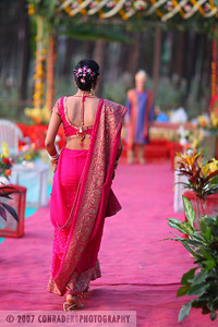 Maharashtrian-Wedding-SP-029