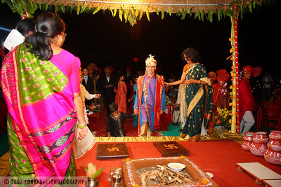 Maharashtrian-Wedding-SP-043