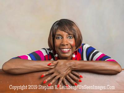 Beverly McKenzie - Copyright 2014 Steve Leimberg - UnSeenImages Com A8435296