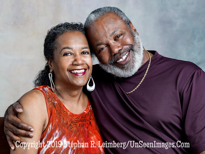 Lill and Larney Owens - Copyright 2014 Steve Leimberg - UnSeenImages Com A8435021