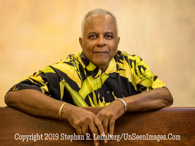 Joe Henry - Copyright 2014 Steve Leimberg - UnSeenImages Com _DSC0229