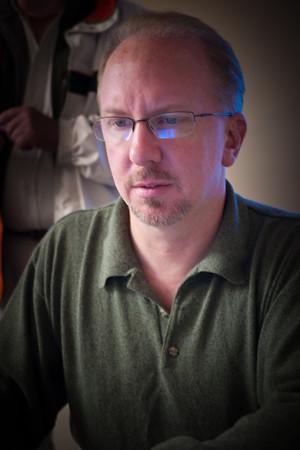 JavaOne 2010