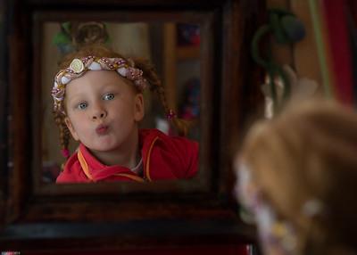 """""""Küss mich, Prinzessin"""" / """"Kiss me, Princess"""""""