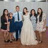 A+K WEDDING-853