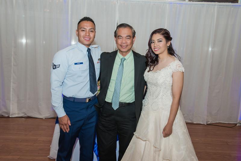 A+K WEDDING-848
