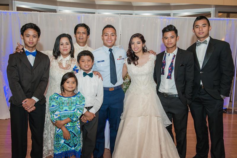 A+K WEDDING-856