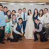 A+K WEDDING-839